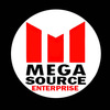 MegaSourceEnterprise.com